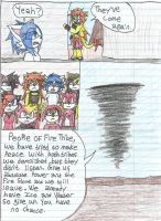 Winter The Cat Page 27 by PrinsesDaisyfanfan1