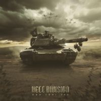 Hell Division by 3mmI