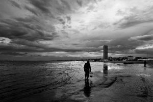 Cesenatico ::9 by MisterKey