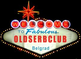 osc_vegas by Uncleserb