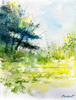 watercolor 11141 by pledent