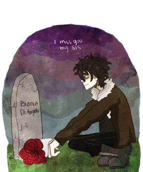 i miss you by finnick-odairs