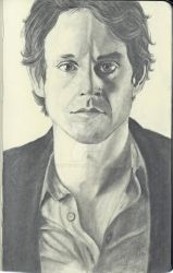 Hugh Dancy by cynthp1580