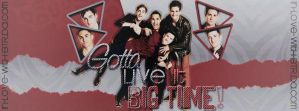 +GottaLiveItBigTime by In-Love-With-BTR