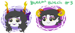 Button Batch #3 by SimplyDefault