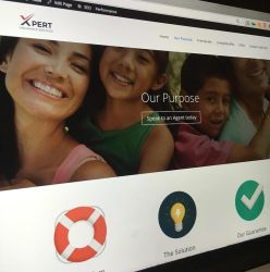 Xpert Insurance by Schnurr