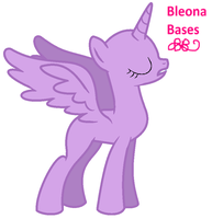 99 Twilight Sparkle Alicorn Base Some Bases Example Resume And