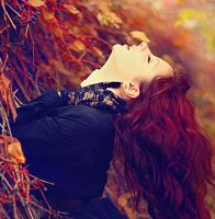 Passion by Lita-in-depress