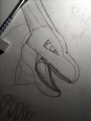 Another wip by RedWingsDragon