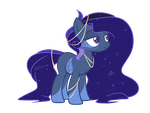 .:AUCTION:. Star Crossed Feathers - CLOSED by gayrobotsfromspace
