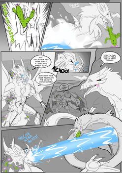 Assembly Arena Round 3 - Page 8 by CanCrunchGoats