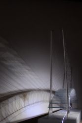 Light bridge 5 by gotpostseasonwedo