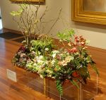 Bouquet to Art 2018 Flowers 56 by Trisaw1