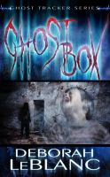 Ghost Box by JTampa