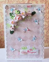 Present card for Sonoko by Daina-Lockie
