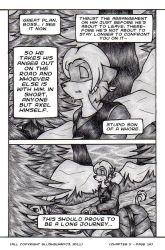 Colour - Chapter 5 - Page 16 by BlushBunnyC3