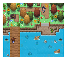 Unova Mini-Maps : 056