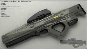 FN-4000-secondary by peterku