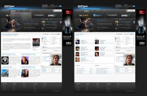 SHIFTplay Layout by Simon-Schiener
