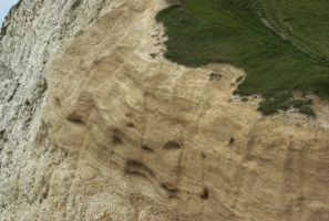 Contrast of Erosion by wafitz