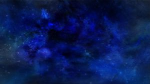 Starfield Template by Madhatterl7