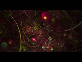 Neural Pathways by love1008