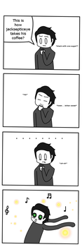 Best Jacksepticeye Moment #1 by kyon003