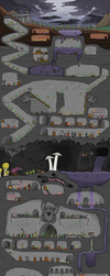 Greed: The End of Duralthob by kruggsmash