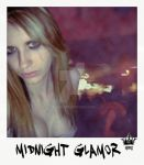 Midnight Glamor by ajmg