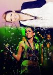 She Can't Be Tamed by Galaxy-Love
