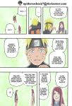 Page 07 chapitre500 Naruto GFC by spidyy