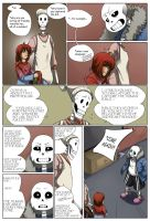 Shattered Realities - Ch.2 - Page 16 by Ink-Mug