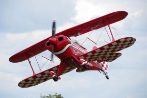 PITTS SIS SPECIAL by Sceptre63