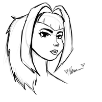 Sketchy by Nexaam