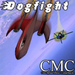 CMC 31: Dogfight by Abadoss