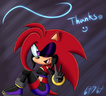 Gift Art : For Kenny by 6t76t