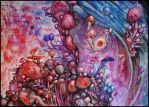 Shrooms Final by KupoGames