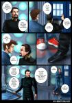 Doctor Who - Unexpected - Page 5