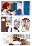Lempa - Ch 2 - Page 32 by inu-steakcy