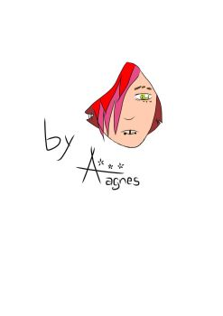 Me+ by Aagnes