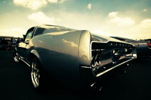 1968 Shelby Mustang by Bondy-1725