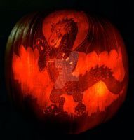 Pumpkin Carving2_full by volcanic-glass