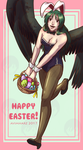 Easter by avimHarZ