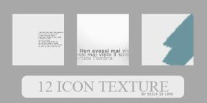 Icon Texture 3 by Reila-is-Love