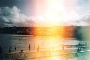 St Ives 2009 by RRosiEXD