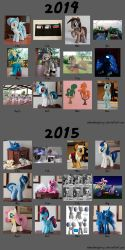Year End Review: 2014-2015 by adamlhumphreys