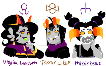 it them by D4gm4rs