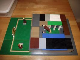 Hb04-Baseplates-roof by Thastygliax