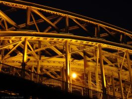 mainstation3 by sommerstod