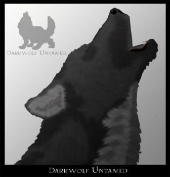 Darkwolf Untamed by DarkwolfUntamed